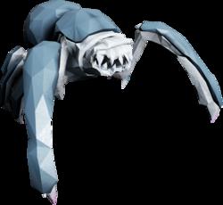 Glyphid Grunt