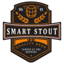 Icons SmartStout Label.png