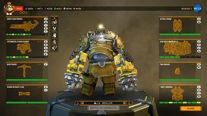 Upgrade gear.jpg