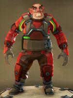 MK3 Engineer Suit.jpg