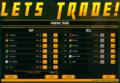 Mineral Trade Quantrite.png