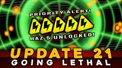 Update 21 Image.jpg