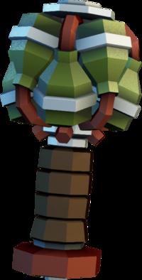 Throwable Cluster Grenade.png