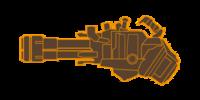 Gatling-gun.png
