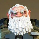 Venerable Elder.jpg