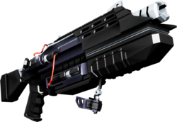 GearGraphic AssaultRifle.png