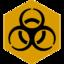 Status Neurotoxin.png