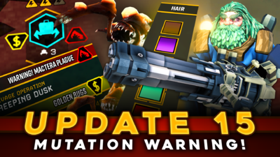 Update 15.png