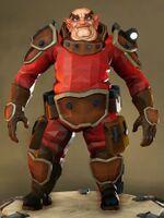 MK2 Engineer Suit.jpg