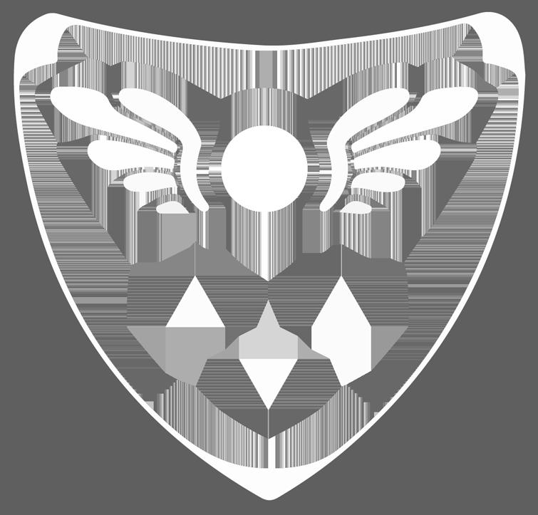 Deltarune Wiki