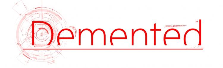 Demented Logo 01.jpg