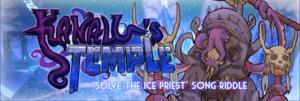 IceTempleBanner.png