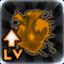X lvv1.png