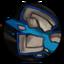 ArmorBreak.png