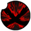 BloodCross.png