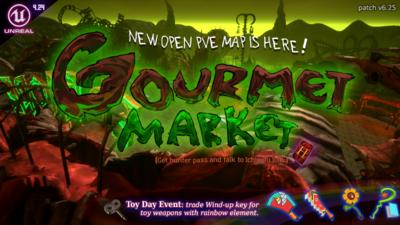 200110 GourmetMarket.png
