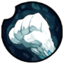 FrostKnuckle.png
