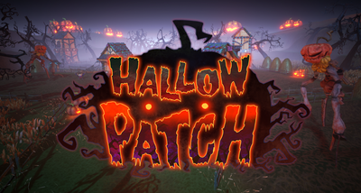 191031 HallowPatch.png