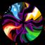 ColorShuffle.png