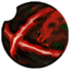 RippingClaw.png