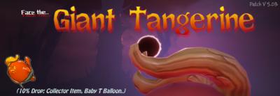 190621 GiantTangerine.png