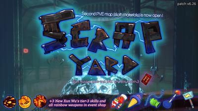 200117 ScrapYard.png