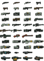 Icons weapons.png