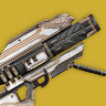 Gjallarhorn-4bf4be3f-icon.png