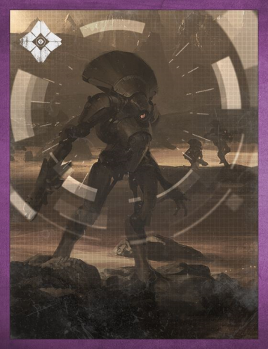 Ghost-fragment-vex-3-image.png