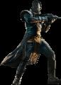 Warlock Profile.png