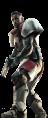Titan Profile.png