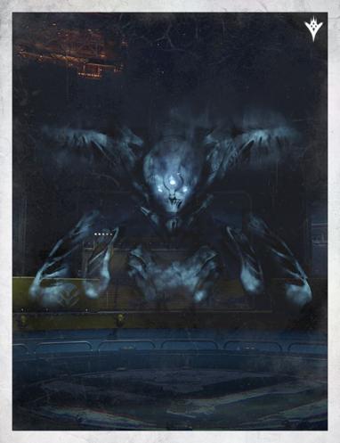 Oryx-the-taken-king-image.png