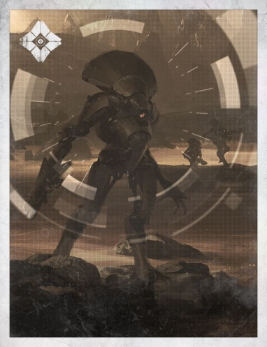 Ghost-fragment-vex-2-image.png