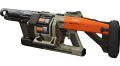 Power Weapon 3.png
