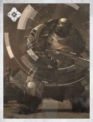 Ghost-fragment-cabal-2-image.png