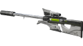 Power Weapon 1.png