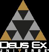 Logo dxu big.png