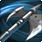 Berserker Bomb Blade.png