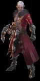 Shadowhunter Character Icon.png