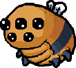 Honeydrop Vs.png
