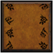 Banner Pattern - Small Runes.png
