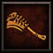 Banner Sigil - Butcher's Cleaver.png