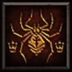 Spider (variant)