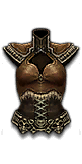 Brigandine Coatw Female.png
