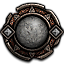 Unattuned Runestone Rank 2.png