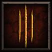 Banner Sigil - Diablo III Collector's Edition.png