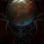Portal World.png