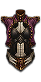 Balor Armorw Female.png