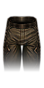 Etched Pantsw.png