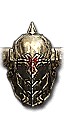 Helm of the Wastes.png